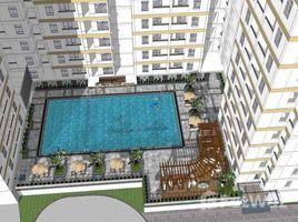 2 Phòng ngủ Chung cư cho thuê ở Tân Hưng, TP.Hồ Chí Minh Him Lam Riverside