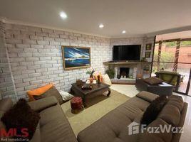 3 Habitaciones Casa en venta en , Antioquia AVENUE 28 # 37B SOUTH 73, Envigado, Antioqu�a