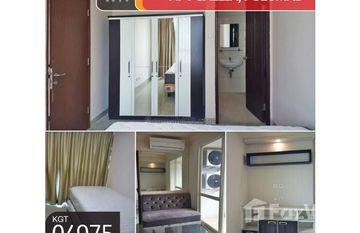 Apartemen Callia Lantai 3 Pulomas in Pulo Aceh, Aceh