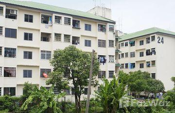 NHA Bang Chalong in Bang Pla, Samut Prakan