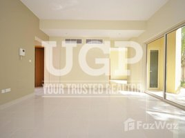 4 Bedrooms Townhouse for sale in , Abu Dhabi Qattouf Community