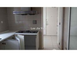 5 Bedrooms Apartment for sale in Kuala Lumpur, Kuala Lumpur Mont Kiara