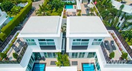 Available Units at Palm Oasis