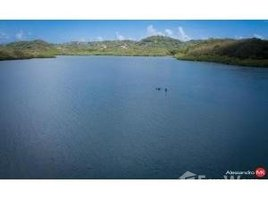 N/A Terrain a vendre à , Bay Islands First Bight, Roatan, Islas de la Bahia