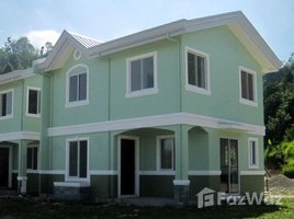 2 Bedrooms Property for sale in Cagayan de Oro City, Northern Mindanao Forest View Homes