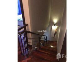 4 Bedrooms Apartment for sale in Sungai Buloh, Selangor Damansara Perdana