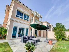 2 Bedrooms Villa for sale in Phase 2, Dubai Nad Al Sheba 1