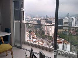 2 Schlafzimmern Appartement zu verkaufen in , Santander CALLE 157 NRO. 154-237 TORRE 1 APTO 1801 C.R. RESERVA CA�AVERAL
