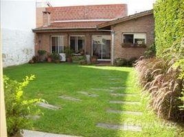 4 Habitaciones Casa en venta en , Buenos Aires Venezuela al 3200, Vicente López - Medio - Gran Bs. As. Norte, Buenos Aires