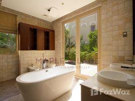 6 Bedrooms Villa for sale in Jasmine Leaf, Dubai Jasmine Leaf 4