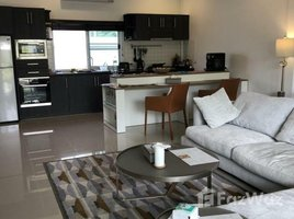 2 Bedrooms House for sale in Thap Tai, Hua Hin Hua Hin The Gold