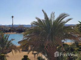 Al Bahr Al Ahmar 2 Bedroom Open Lagoon view in Italian Compound 2 卧室 住宅 售