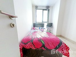 ขายคอนโด 2 ห้องนอน ใน ห้วยขวาง, กรุงเทพมหานคร ไอดีโอ โมบิ พระราม 9