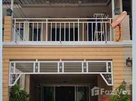3 Bedrooms Townhouse for rent in Nong Kae, Hua Hin Glory House 2