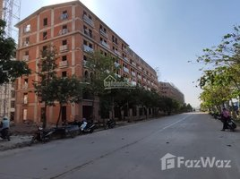 坚江省 Duong To Bán shophouse mặt tiền 66PN, đã xây dựng hoàn thiện, giá gốc CĐT, tự do KD TT Phú Quốc, +66 (0) 2 508 8780 66 卧室 屋 售