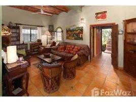 12 Habitaciones Casa en venta en , Nayarit 5 Ninos Heroes, Riviera Nayarit, NAYARIT