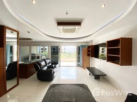 2 Bedrooms Apartment for sale in Nong Prue, Pattaya View Talay 3