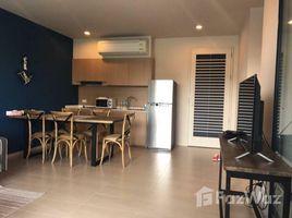 2 Bedrooms Condo for sale in Cha-Am, Phetchaburi Baan Thew Talay Blue Sapphire
