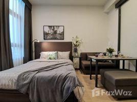 Studio Condo for rent in Chantharakasem, Bangkok Centric Ratchayothin