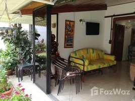 3 Habitaciones Casa en venta en Ancón, Panamá CALLE 4TA, ENTRANDO POR RICARDO PEREZ, PENÚLTIMA CALLE A MANO DERECHA. 54-B, Panamá, Panamá