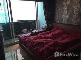 3 Bedrooms Townhouse for sale in Suan Luang, Bangkok Ban Klang Muang The Royal Monaco