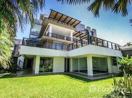 8 Habitaciones Casa en venta en , San José San Rafael De Escazu, San Jose, Address available on request