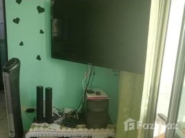 2 Bedrooms Apartment for sale in Ancon, Panama P.H. RIVERSIDE AT PARQUE LEFEVRE