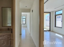 4 Bedrooms Townhouse for sale in Mira Oasis, Dubai Mira Oasis 1