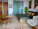 Studio Condo for sale at in Na Kluea, Chon Buri - U156429