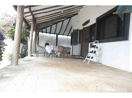 3 Bedrooms House for sale in La Libertad, Santa Elena PRICE DROP! BEACHFRONT 2 STORY BEAUTIFUL HOME, Puerto Lucia - Salinas, Santa Elena