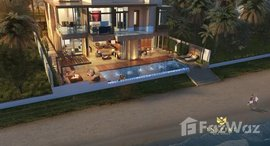 Available Units at Signature Villas Frond N