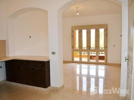 2 غرف النوم شقة للبيع في Al Gouna, الساحل الشمالي South Marina