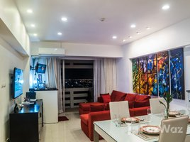 2 Bedrooms Condo for sale in Bang Na, Bangkok Evergreen View Tower