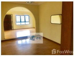 3 Bedrooms House for sale in , Greater Accra HYDRAFORM SPINTEX ROAD, Accra, Greater Accra