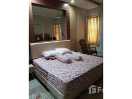 4 Bedrooms House for sale in Kelapa Gading, Jakarta Bukit Gading Mediterania, Jakarta Utara, DKI Jakarta