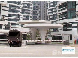 4 Bedrooms Apartment for sale in Damansara, Selangor Ara Damansara