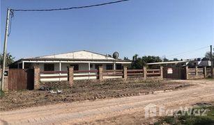 4 Habitaciones Propiedad en venta en , Chaco 34 e/ 35 y 37