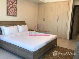 3 Schlafzimmern Appartement zu verkaufen in Lake Elucio, Dubai Al Waleed Paradise