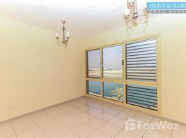 2 Bedrooms Apartment for sale in The Lagoons, Ras Al-Khaimah Lagoon B6