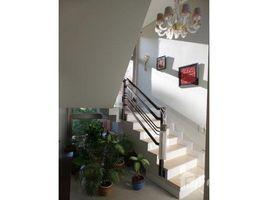 3 Habitaciones Casa en alquiler en , Buenos Aires Mayling Club de Campo, Pilar - Gran Bs. As. Norte, Buenos Aires