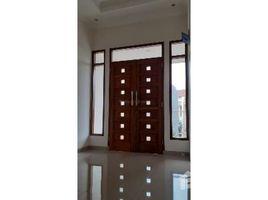 3 Bedrooms House for sale in Cipayung, Jakarta Jalan raya sumir TMII, Jakarta Timur, DKI Jakarta