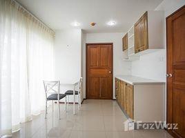 1 Bedroom Condo for rent in Nong Prue, Pattaya Jomtien Beach Mountain 6