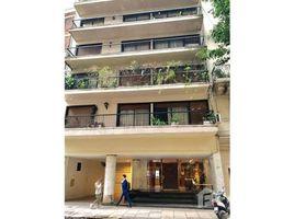 3 Habitaciones Departamento en venta en , Buenos Aires Juncal al 1600