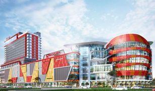 2 Bedrooms Apartment for sale in Bandar Kuala Lumpur, Kuala Lumpur Sunway Velocity Mall