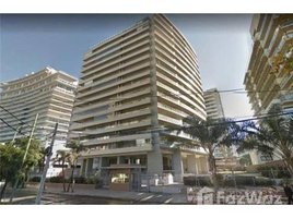 2 Habitaciones Apartamento en venta en , Buenos Aires CORRIENTES al 300