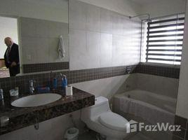 3 Habitaciones Casa en venta en Distrito de Lima, Lima JAVIER PRADO OESTE 2XXX, LIMA, LIMA