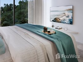 1 Bedroom Condo for sale in Rawai, Phuket The One Naiharn