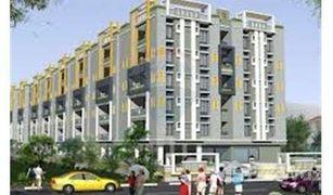 Sangareddi, तेलंगाना Chanda Nagar में 2 बेडरूम प्रॉपर्टी बिक्री के लिए