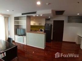 1 Bedroom Condo for sale in Lumphini, Bangkok Urbana Langsuan