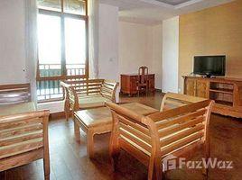 2 Bedrooms House for sale in Boeng Kak Ti Pir, Phnom Penh Other-KH-6814